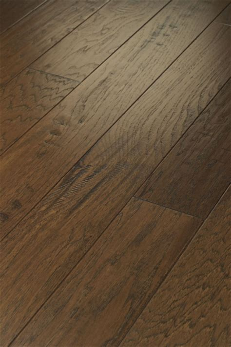 5 burnt barnboard pebble hill engineered shaw flooring quot carter lumber