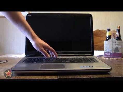 Asus Eee Laptop Wont Turn On vote no on asus eee pc laptop won t turn on