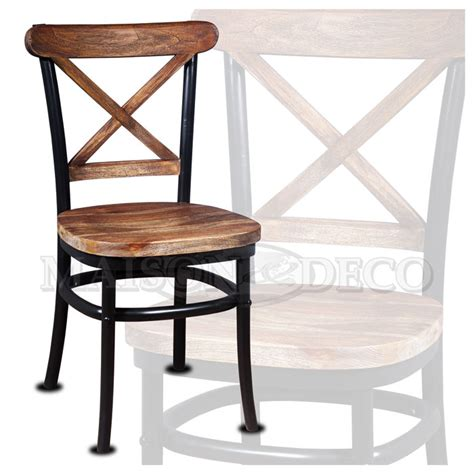 Tempo Dining Chairs Tempo Traditional Dining Chair Maison Et Deco Factory Of A Furniture In Yogyakarta