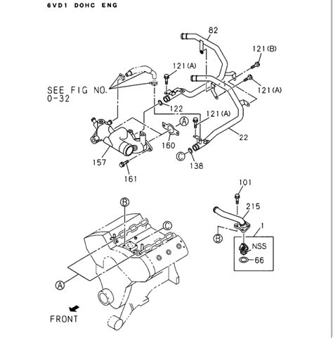 isuzu trooper engine diagram 1999 isuzu trooper engine diagram 1999 pontiac grand prix