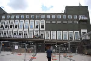 university house birmingham google images