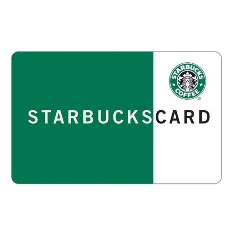 starbucks gift card template starbuck s gift card big research posters