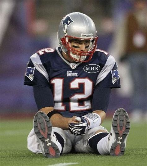 Sad Tom Brady Meme - wade beckett on twitter quot sad tom brady http t co qk9hfwn2 quot