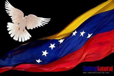 imagenes de luto por venezuela venezuela tierra bendecida por dios imagenes pinterest