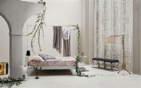 interior design romantic bedroom romantic bedroom design interior design ideas