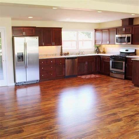 71 beautiful flamboyant kitchen cabinet new ideas open hanging 18 best images about there s no place like home on