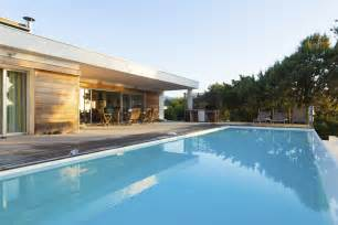 top cities for homes with swimming pools realtor backyard positive light but the reality that