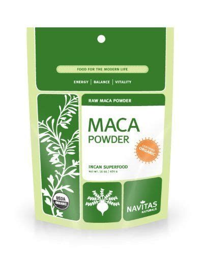 Navitas Detox Reviews by 17 Best Images About Navitas Naturals On Acai