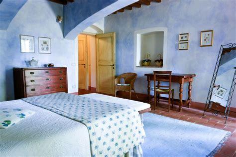 ghetto bedroom il borghetto vacation apartments in tuscany near san gimignano