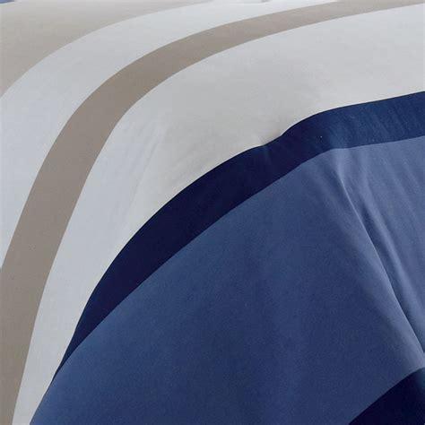 nautica grand bank comforter set nautica grand bank comforter set from beddingstyle com