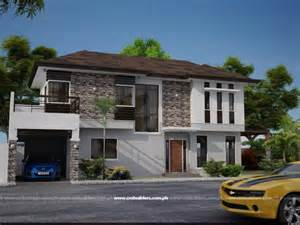 Zen Home Design Philippines Zen House Design In Philippines Html Free Home Design