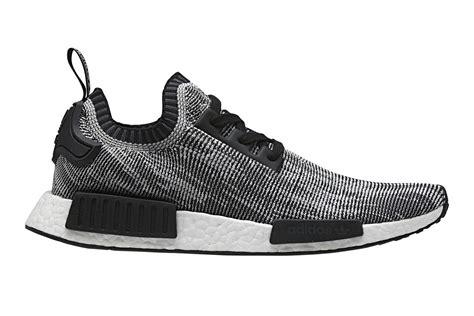 adidas nmd  primeknit release date sneaker bar detroit