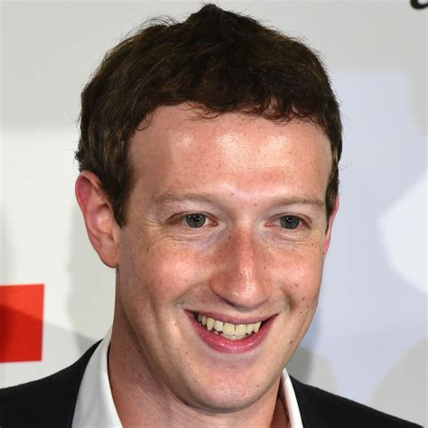mark zuckerberg biography galleries mark zuckerberg biography