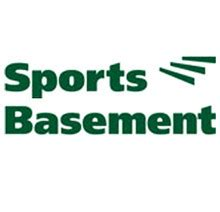 sport basement san francisco sports basement field sf station