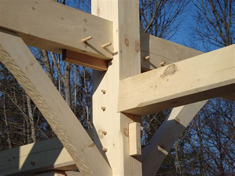a frame house cost tiny timber frame houses