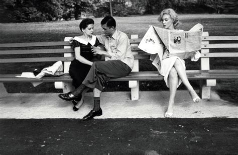 marilyn monroe bench press the photography of sam shaw hollywood reporter
