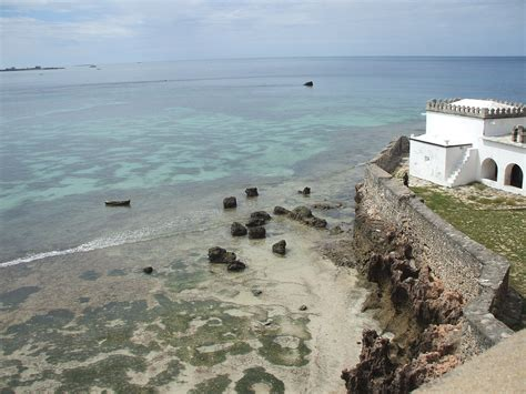 de mocambique ilha de mo 231 ambique mo 231 ambique