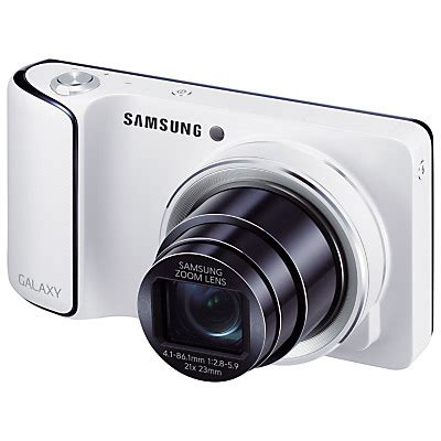 christmas gift guide: top uk high street cameras for