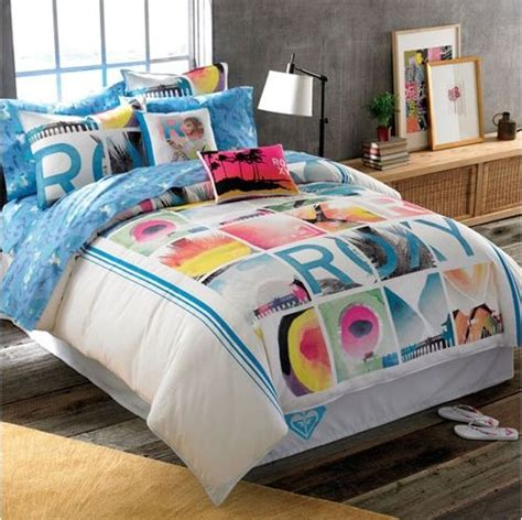 surfer themed bedding bedroom ideas cozybeddingsets