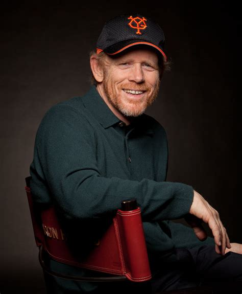 ron howard education ron howard kevin spacey and michael douglas to talk at