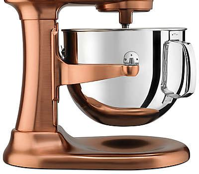 Limited Edition Pro Line® Series Copper Clad 7 Quart Bowl