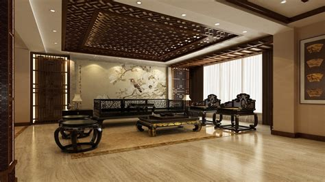 chinese living room living room chinese living room design and furniture