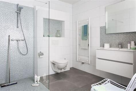 wandtegels badkamer belgie crealook badkamer