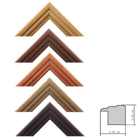 cornice su misura fdm cornice in legno su misura peneda tuttocornici it