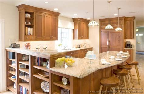 kitchens with light wood cabinets kitchen marvellous kitchen with light cabinets ideas