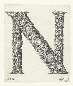 the letter b letter b jan chrystian bierpfaff jeremiasz falck 1656