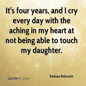 Not Being Able To Cry Quotes