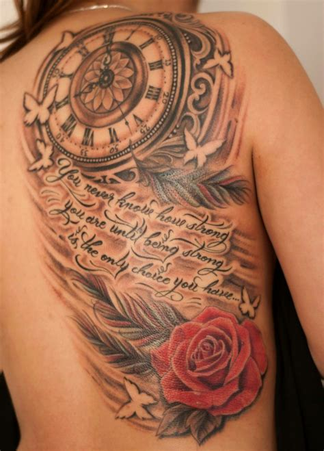tattoo quotes for rose 176 best images about tattoos on pinterest compass