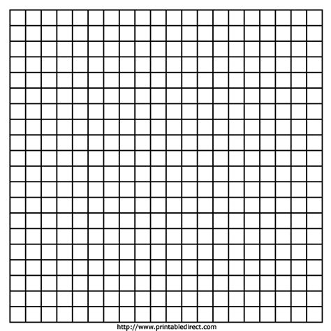 crossword puzzle template blank crossword puzzle template 20 square free