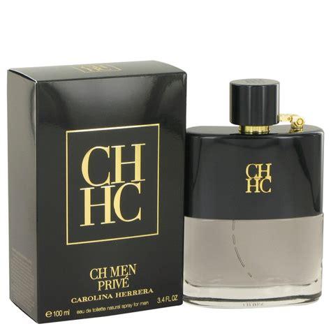 Parfum Original Ch For 100original ch prive 100ml edt for 5500 tk 100 original