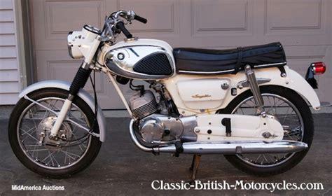 Suzuki Motor Japan Suzuki Motorcycles