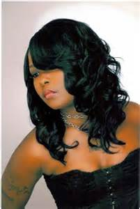 black hair sewins gallery hair gallery celebrity styles rates services