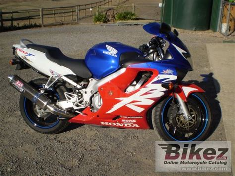 honda cbr 6oo honda cbr 600 f ultima light