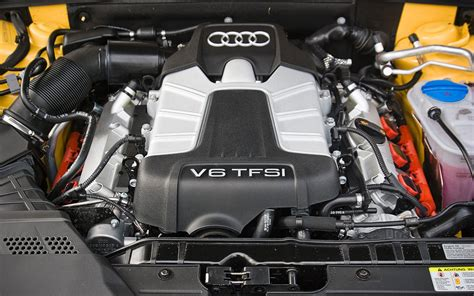 how does a cars engine work 2011 audi s4 security system 2011 audi s4 reviews and rating motor trend