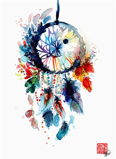 colorful dreamcatcher wallpaper colorful dreamcatcher wallpaper gallery wallpaper and