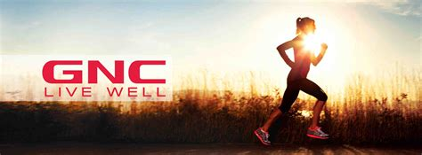 Buy Gnc Gift Card - gnc live well at westfield fountain gate health beauty