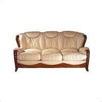 durian sofa set price list durian sofa prices in bangalore