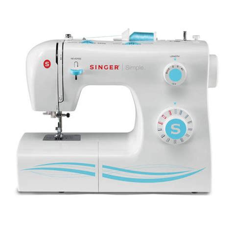 image gallery sewing model