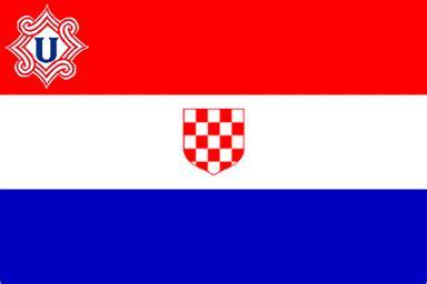 argentina mot kroatien oberoende staten kroatien en ber 228 ttelse om det