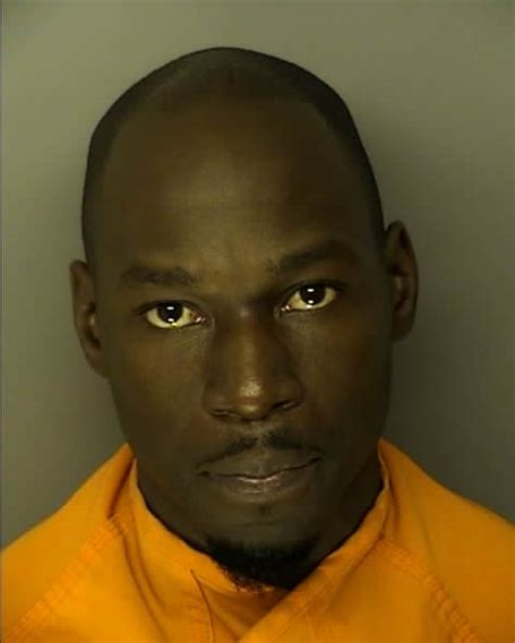 Conway County Arrest Records Henry Junior Sherman Inmate Hc01291713989 J Reuben Detention Center Near Conway Sc