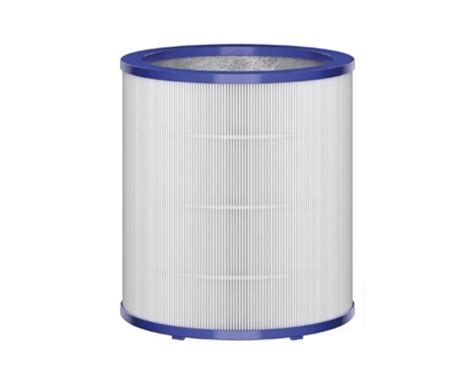 dyson cool link replacement filter evacuumstore