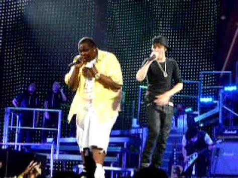 justin bieber eenie meenie festival z justin bieber and sean kingston quot eenie meenie quot youtube