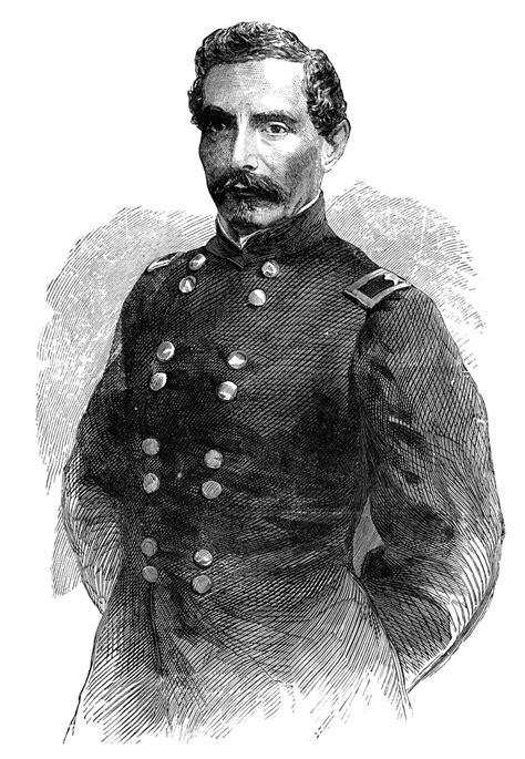 p g t beauregard saves richmond the and second battles of petersburg books general p g t beauregard clipart etc