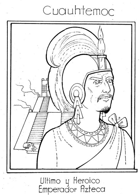 Diego Rivera Free Coloring Pages Diego Rivera Coloring Pages