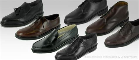 shoes made in usa johansen classic men s shoes made in usa us groove