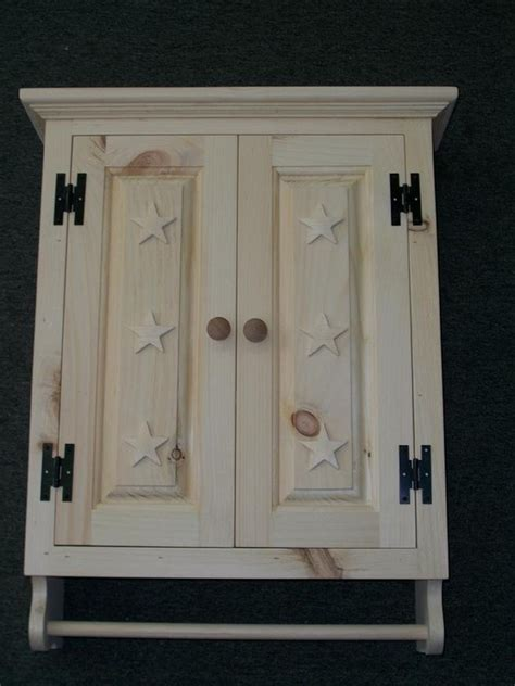 Hubbard Cupboard Furniture - 163 best images about hubbard went to the